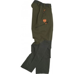 Pantalon Impermeable Sports S8320