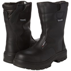 BOTA COFRA DICKSON S3 THINSULATE