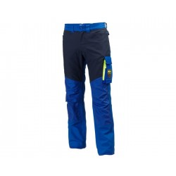 AKER WORK PANT HELLY HANSEN