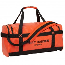 Bolso Duffel Bag 50L -Helly Hansen 79572