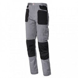 Pantalon Stretch Invernal 8730W