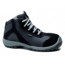 BOTA TRAINING TOP GORE-TEX