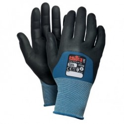 Guantes EASY CATCH 07278 ISSA
