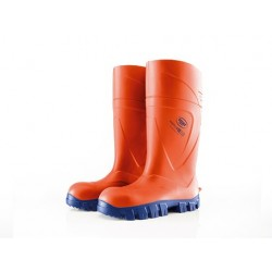 Bota Steplite XCi Orange Bekina