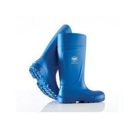 Bota Steplite Food Azul
