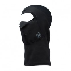 Cross Tech Balaclava